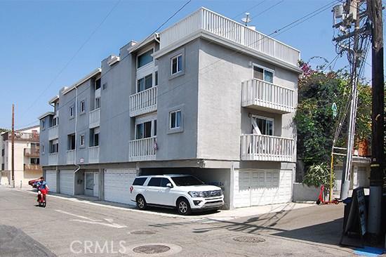 14 Ozone Ave 4, Venice, CA 90291