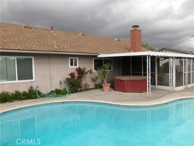2568 E Standish Av, Anaheim, CA 92806 Photo 12