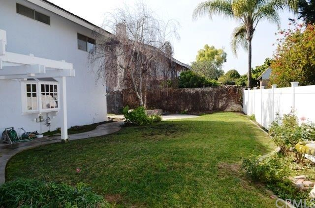 6321 E Bixby Hill Rd, Long Beach, CA 90815 Photo 17