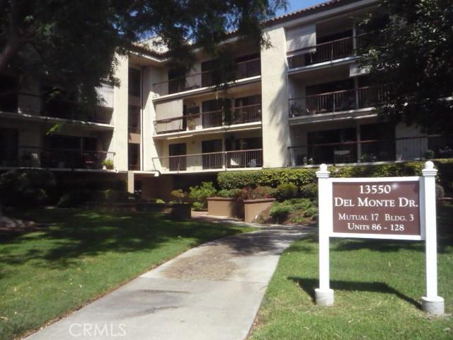 13550 Del Monte Drive M-17