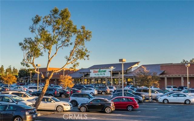 25 Bluecoat, Irvine, CA 92620 Photo 69