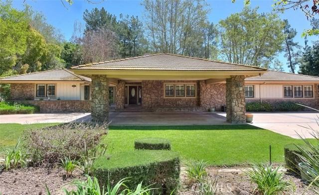 1297 Highland Pass Road,Chino Hills,CA 91709, USA