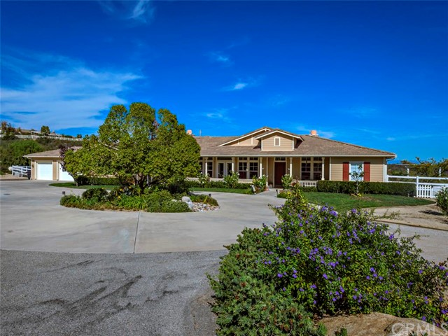 , CA  is listed for sale as MLS Listing SW15221763
