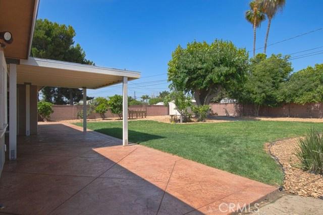 1134 N Liberty Ln, Anaheim, CA 92805 Photo 25