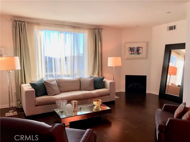 637 S Fairfax Avenue Unit 404, Los Angeles CA 90036