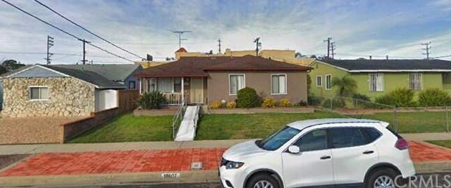 18607 Mariposa Avenue, Gardena, California 90248, 3 Bedrooms Bedrooms, ,3 BathroomsBathrooms,Single family residence,For Sale,Mariposa,PW19244251