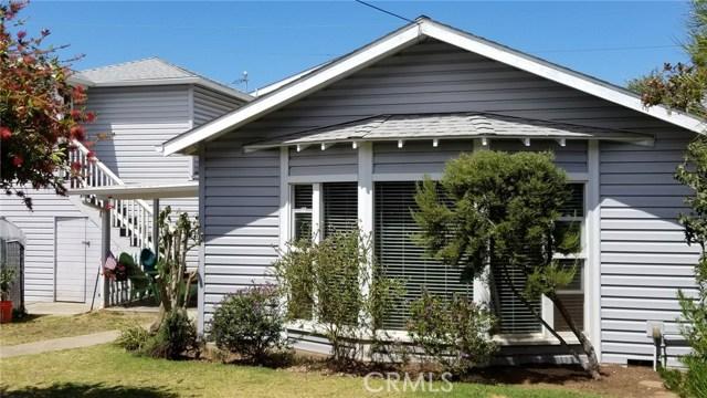 1145  Morro Avenue, Morro Bay in San Luis Obispo County, CA 93442 Home for Sale