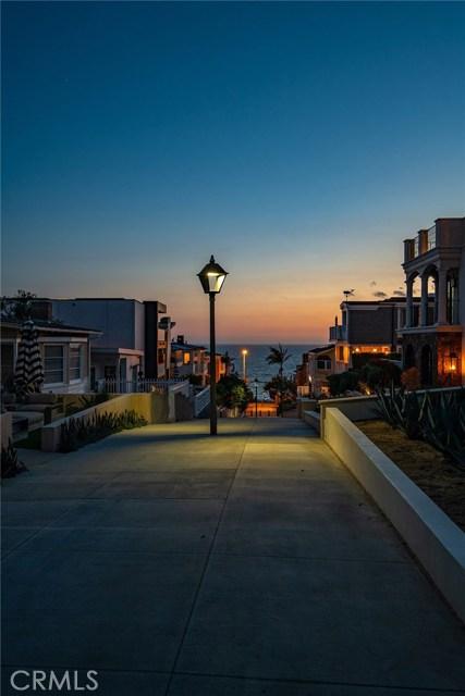 401 17th St, Manhattan Beach, CA 90266 photo 43