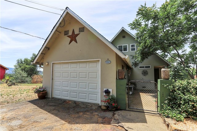 7202 Butte Ct, Nice, CA 95464 Photo