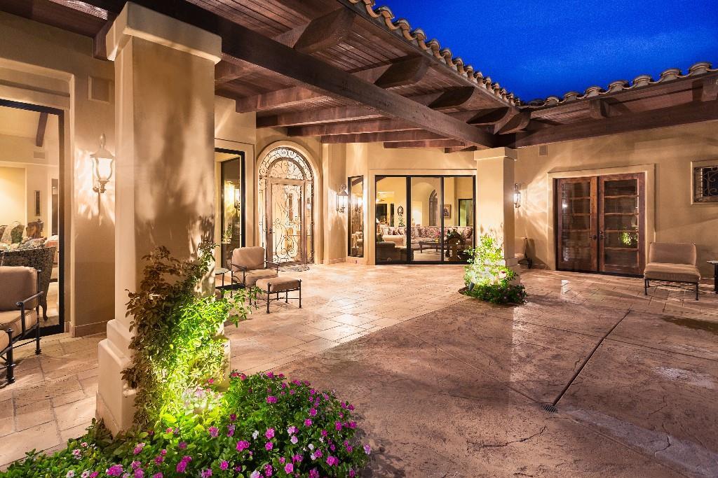 Real Estate for Sale, ListingId: 34453793, La Quinta,CA92253