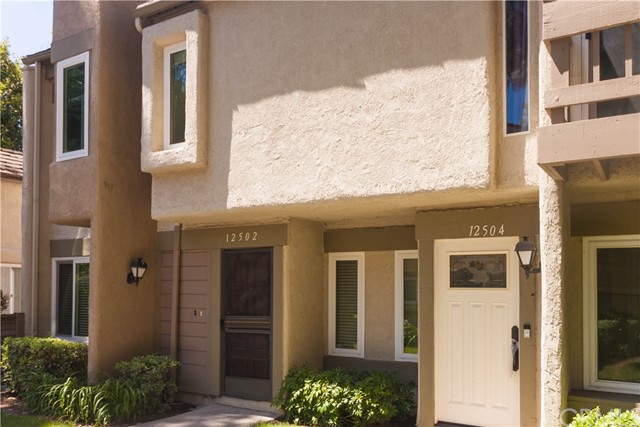 Photo of 12502 Fallcreek Lane, Cerritos, CA 90703
