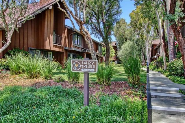 1439 Dalmatia Drive - San Pedro, California