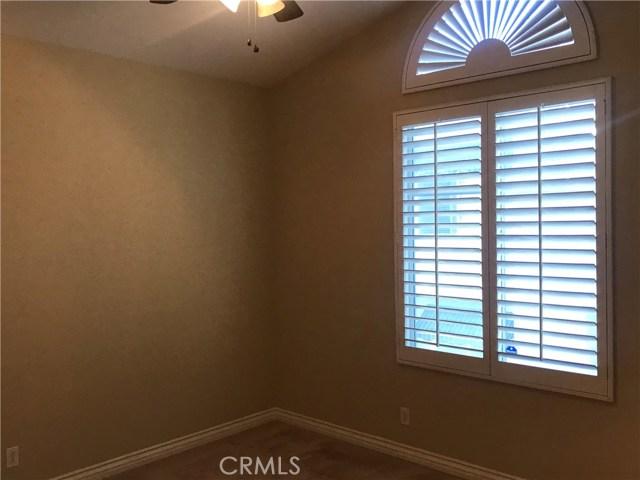 61 Carlsbad Lane Aliso Viejo, CA 92656 - MLS #: OC18225896