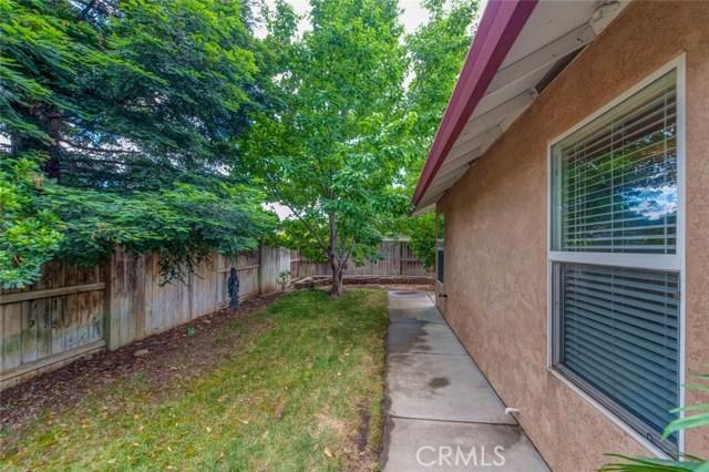 2385 E 8th Street Chico, CA 95928 - MLS #: SN18123827