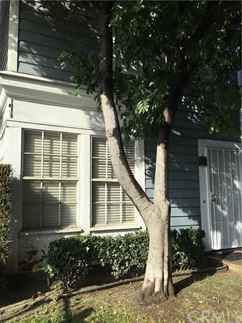 Photo of 5640 Riverside Drive #121, Chino, CA 91710