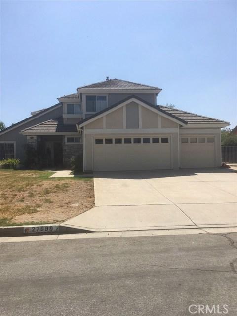27999 Kalmia Ave, Moreno Valley, CA, 92555