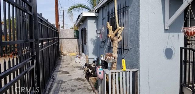 10609 San Pedro St., Los Angeles, CA 90003 Photo 14
