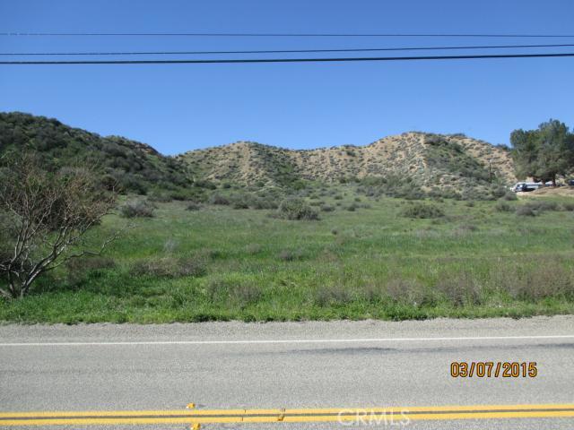 0 Sage Road, Aguanga CA: http://media.crmls.org/medias/221dd14c-0914-416c-8a0f-e9587d0560a4.jpg
