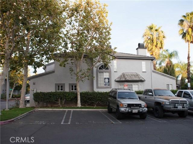 8569 Stonegate Drive Rancho Cucamonga, CA 91730 - MLS #: IV18254076