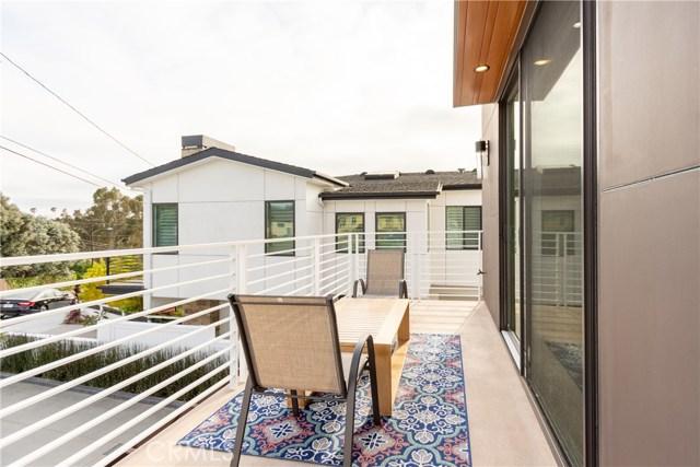 2201 Ripley Ave, Redondo Beach, CA 90278 photo 65