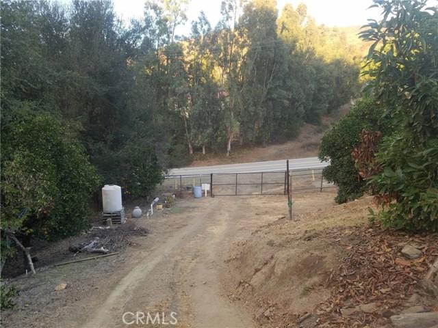 0 Sandia Creek Dr, Temecula, CA  Photo 1