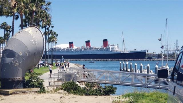 488 E Ocean Bl, Long Beach, CA 90802 Photo 33