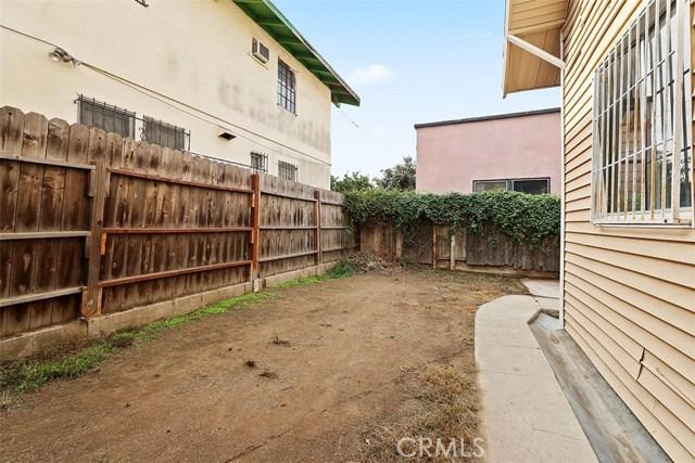 1593 Pine Av, Long Beach, CA 90813 Photo 31