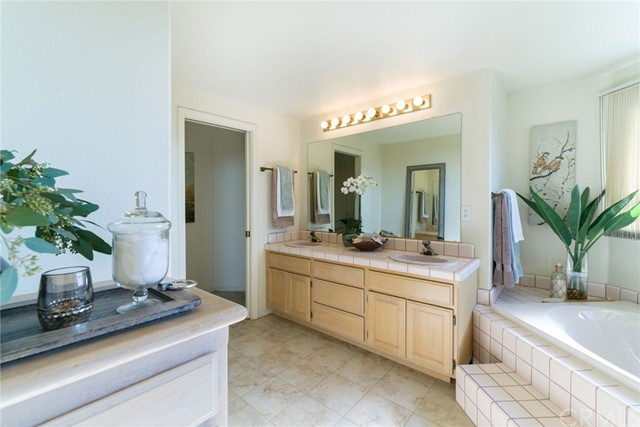 154 LA PUESTA DEL SOL, PISMO BEACH, CA 93449  Photo 18