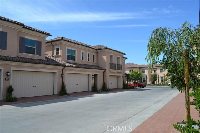 152 Ingram, Irvine, CA 92620 Photo 21