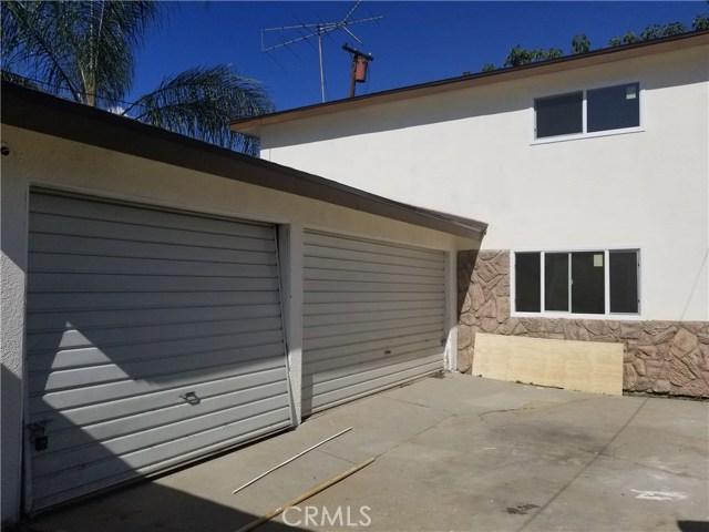 137 W Mountain View St, Long Beach, CA 90805 Photo 0