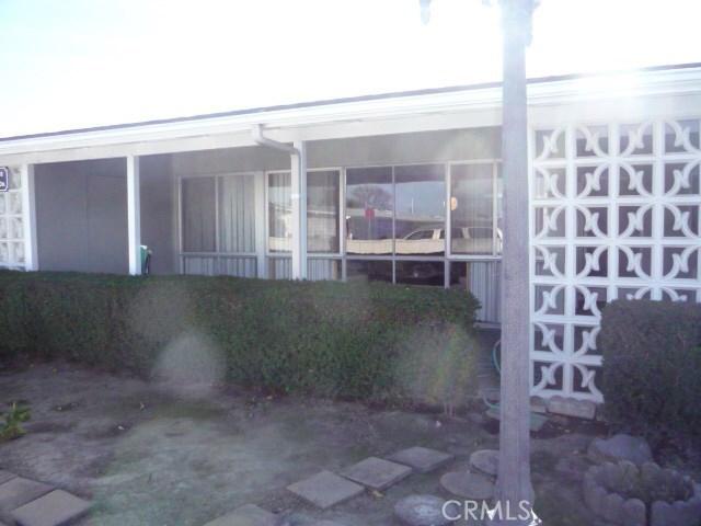 13902 Thunderbird Drive 8I, Seal Beach, CA, 90740