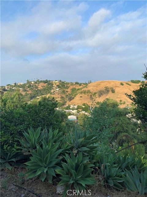 3001 Alta St, Los Angeles, CA 90031 Photo 7