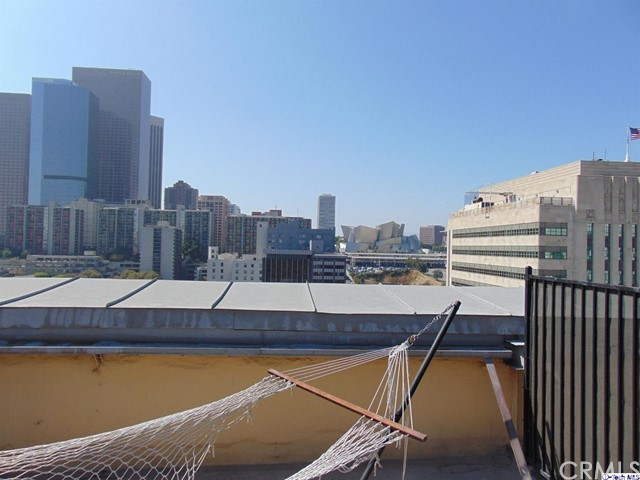 108 W 2nd Street # 208 Los Angeles, CA 90012 - MLS #: 317003130