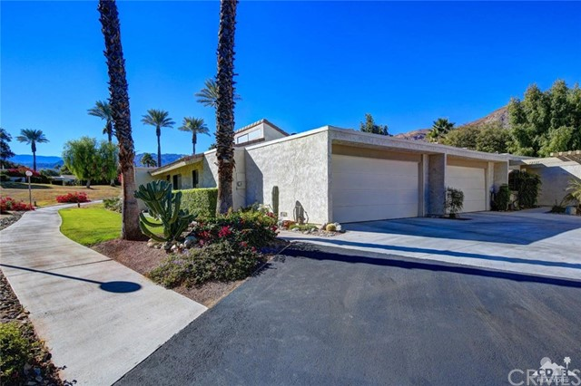 72731 Sage Court, Palm Desert, CA, 92260