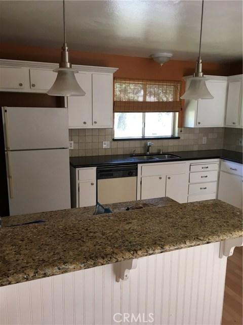 5525  Capistrano Avenue, one of homes for sale in Atascadero