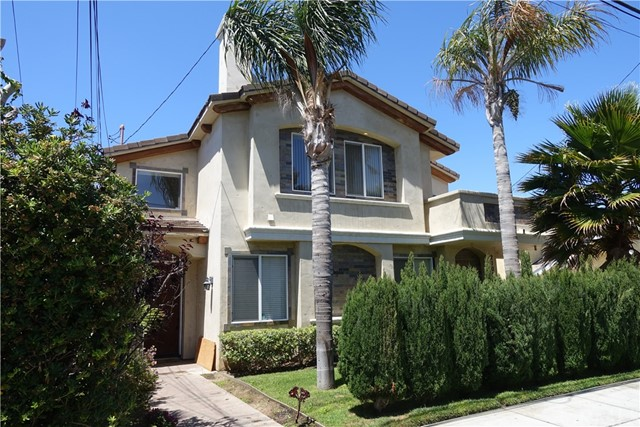 2109 Vanderbilt Ln A, Redondo Beach, CA 90278 photo 1