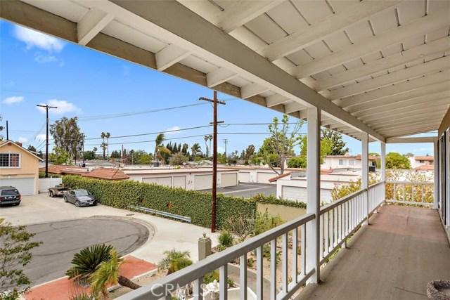 2208 S Fostoria, Anaheim, CA 92802 Photo 25