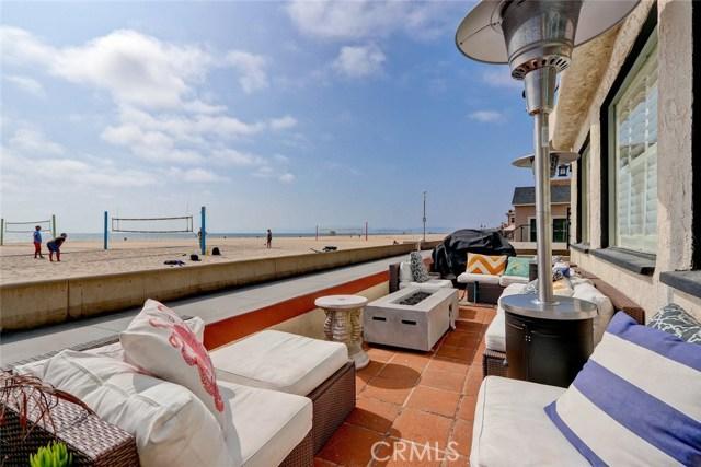 Photo of 1630 The Strand, Hermosa Beach, CA 90254