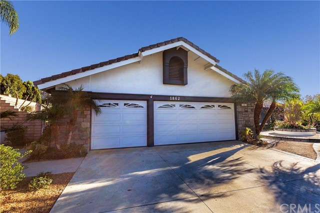 1862 APOSTLE LANE, RIVERSIDE, CA 92506  Photo 4