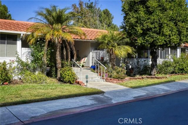 Photo of 632 Avenida Sevilla #N, Laguna Woods, CA 92637