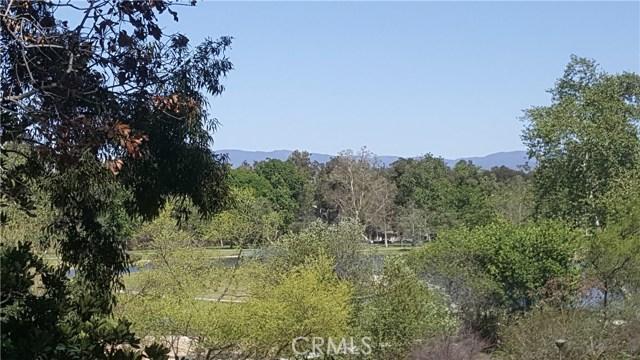 70 Vassar Aisle, Irvine, CA 92612 Photo 35