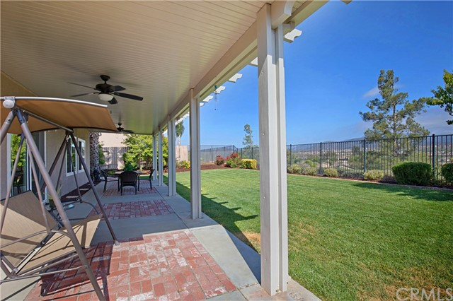 33391 Corte Mangarino, Temecula, CA 92592 Photo 14