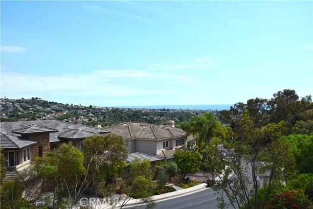 28 Via Del Tesoro San Clemente, CA 92673 - MLS #: OC18049882