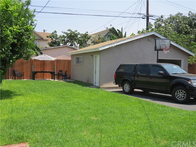 4210 Halldale Av, Los Angeles, CA 90062 Photo 41