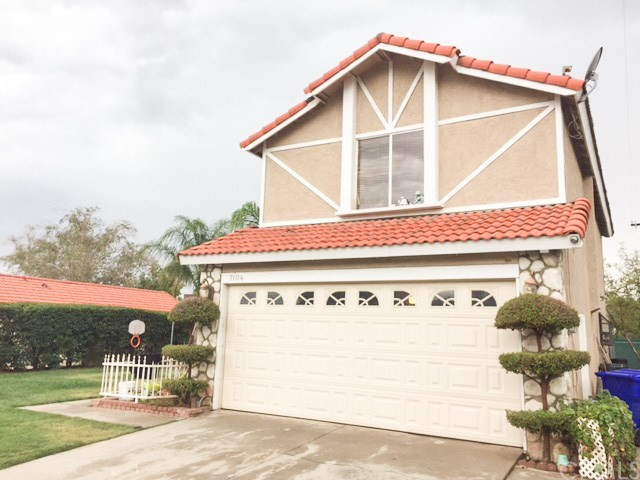 7104 Devon Avenue Highland, CA 92346 is listed for sale as MLS Listing CV16733198