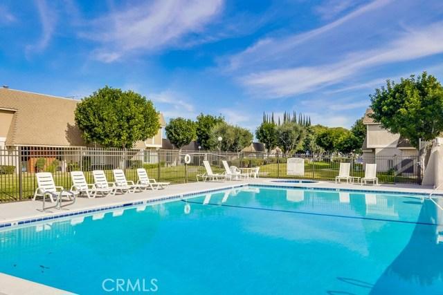 2148 W Churchill Cr, Anaheim, CA 92804 Photo 45