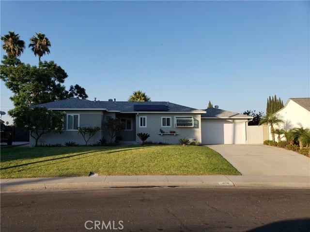 874 N Redondo Dr, Anaheim, CA 92801 Photo 39