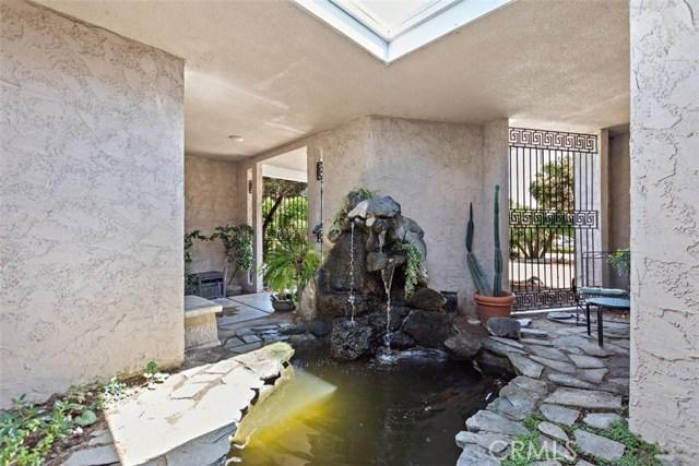 265 W Sonora Place, Claremont CA: http://media.crmls.org/medias/2232aaed-bcae-4a74-8a8a-d1601ee7c201.jpg