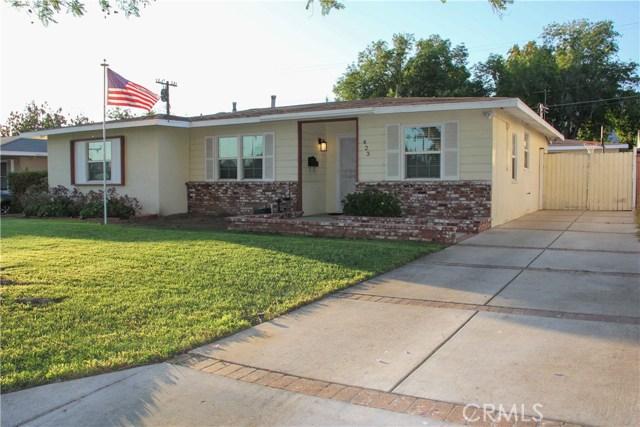 423 W Leeside Street, Glendora CA: http://media.crmls.org/medias/2233694e-c065-441d-8d08-ac910608a6ab.jpg