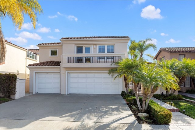 Photo of 26422 LOMBARDY Road, Mission Viejo, CA 92692